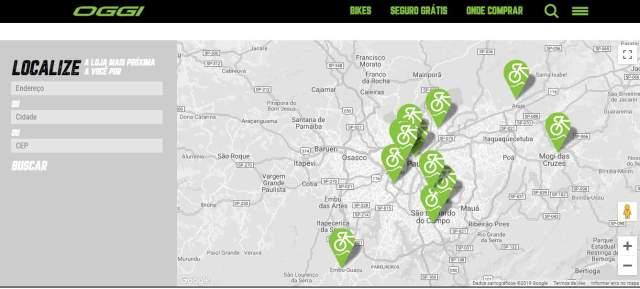 Localizador-Site-Oggi.jpg