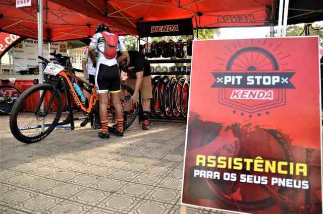 Oggi-Big-Biker-Cup-Itanhandu-Pit-Stop-Kenda-Placa
