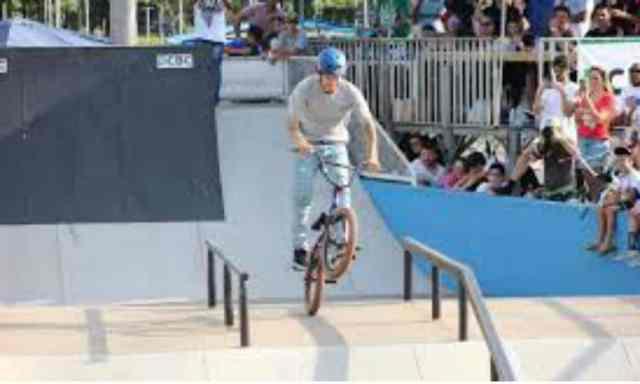 Brasil não avança na 2ª etapa da Copa do Mundo de BMX Freestyle (1).jpg