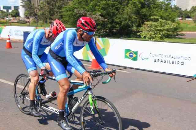 Brasil recebe o Circuito Pan-Americano de Paraciclismo de Estrada em São Paulo (1).jpg