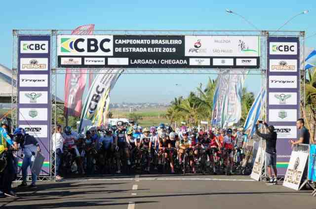 Brasileiro de Ciclismo de Estrada 2019.jpg
