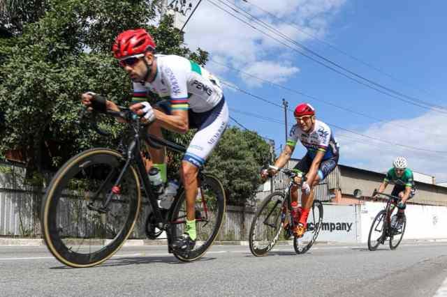 Brasileiros brilham e fecham participação no Circuito Pan-Americano de Paraciclismo com 34 medalhas de ouro (2).jpg