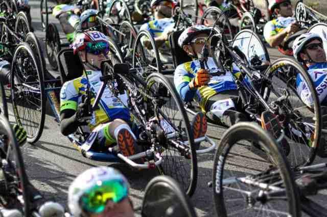 Brasileiros brilham e fecham participação no Circuito Pan-Americano de Paraciclismo com 34 medalhas de ouro (5)