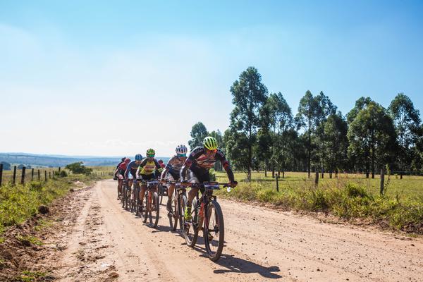 Festival Brasil Ride Bruno Lemes vence segunda etapa e assume a liderança do Warm Up Pro (6)