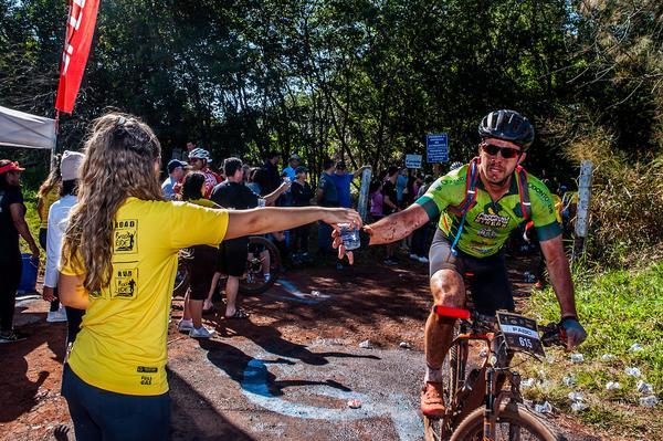 Festival Brasil Ride Bruno Lemes vence segunda etapa e assume a liderança do Warm Up Pro (8).jpg