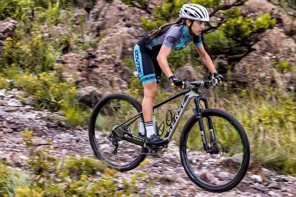 Giuliana Morgen vai para a CiMTB em Ouro Preto - Mina Gerais (3).jpg