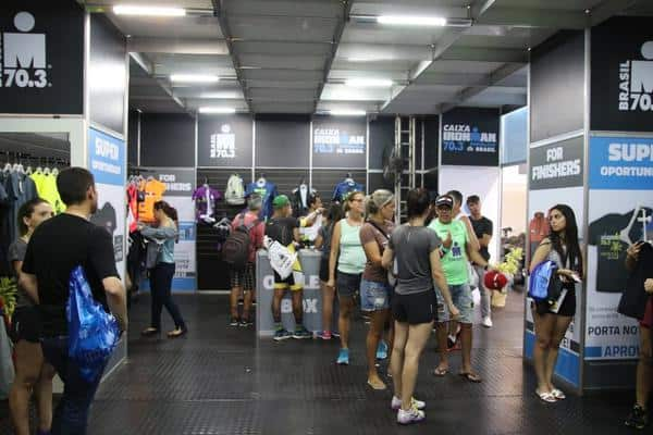 IRONMAN 70.3 Fortaleza (Fábio FalconiUnlimited Sports) (2)