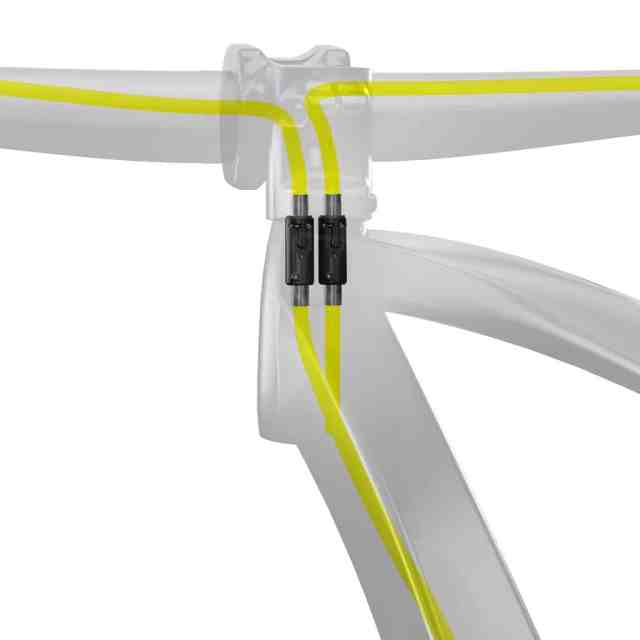 Magura lança freio de MTB com cabeamento interno (3)