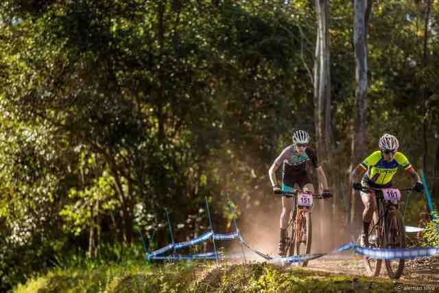 Rubinho Valeriano e Letícia Cândido abrem 3º etapa da CIMTB Michelin com vitória no XCC (4).jpg
