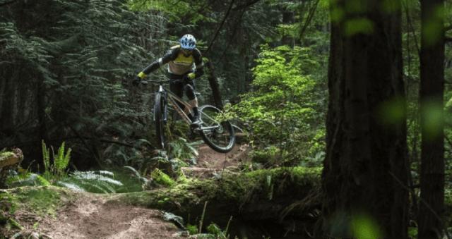 Specialized apresenta sua nova bike de trilha totalmente destemida e ainda mais acessível (2)