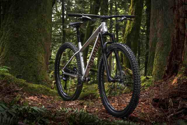 Specialized apresenta sua nova bike de trilha totalmente destemida e ainda mais acessível (7)
