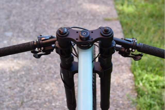Truebike - MTB com rodas gigantes aro 36 (6)