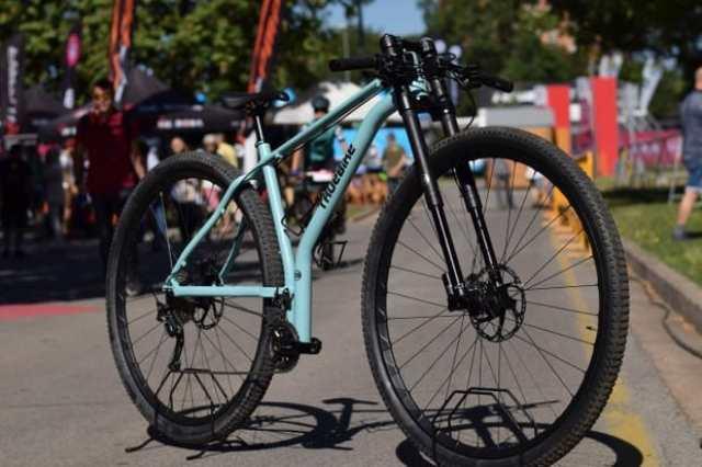 Truebike - MTB com rodas gigantes aro 36 (7)