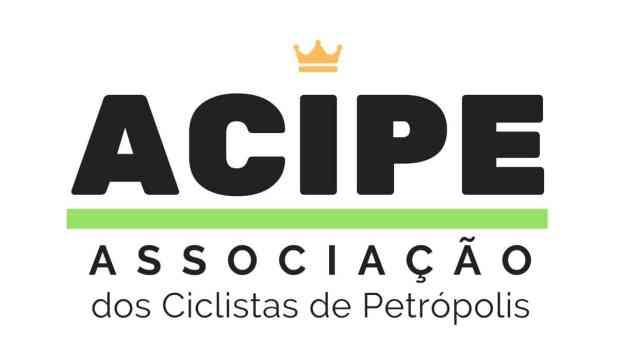 Associação dos Ciclistas de Petrópolis - ACIPE