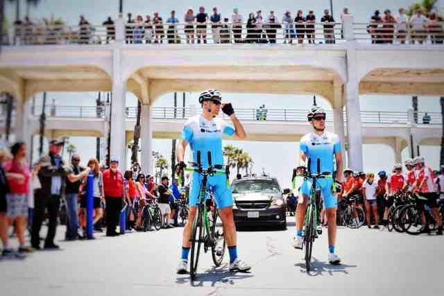 Bike&Wine_RAAM2019_Credito Lucas Lermen (5)