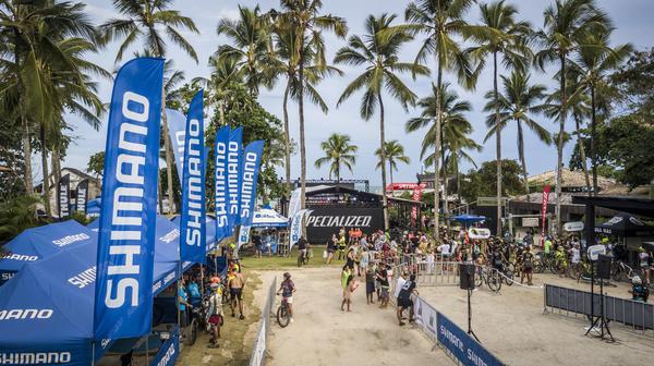 Brasil Ride anuncia apoios de Garmin e Squirt e chega ao recorde de 14 parceiros na temporada (3).jpg