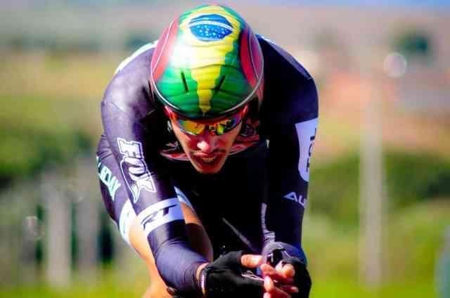 Brasileiro de Ciclismo de Estrada e Pista 2019 Junior conhece campeões da prova de contrarrelógio (4)