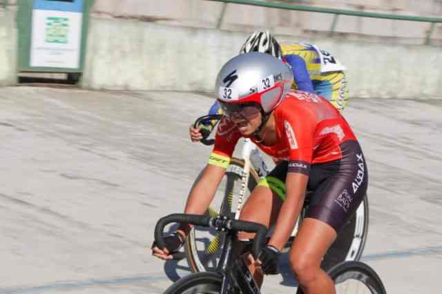 Brasileiro de Ciclismo de Pista Junior segue coroando campeões e revelando novas promessas do esporte (3)