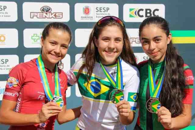 Brasileiro de Pista Junior reúne novos talentos e promove disputas de alto nível em Maringá (PR) (5)