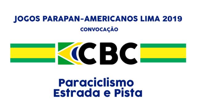 CONVOCAÇÃO-DA-SELEÇÃO-BRASILEIRA-DE-PARACICLISMO-1.png