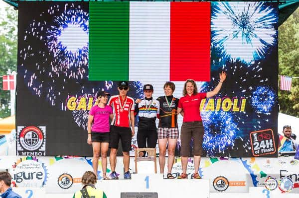 Ciclista italiana é favorita ao título do Mundial MTB 24h Solo, em Costa Rica (MS) (2).jpg