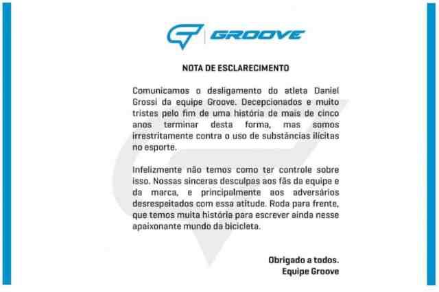 Groove divulga nota de esclarecimento e desligamento de Daniel Grossi.jpg