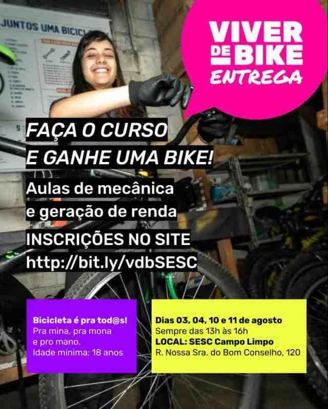 Inscrições abertas para o primeiro Viver de Bike Entrega no Sesc Campo Limpo (2).jpg