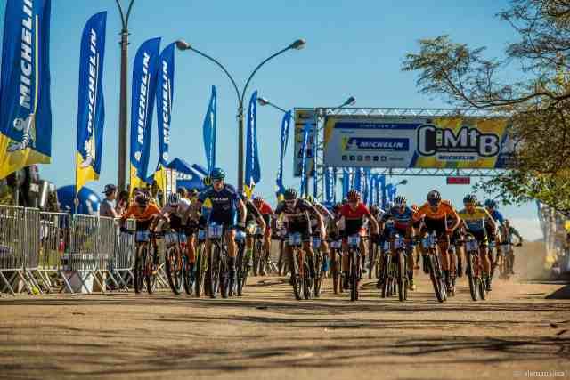 Letícia Cândido e José Gabriel são campeões do XCO da CIMTB Michelin, em Ouro Preto (1).jpg