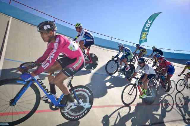 Maringá reúne promessas do esporte durante o Brasileiro de Ciclismo de Estrada e Pista Junior (3).jpg