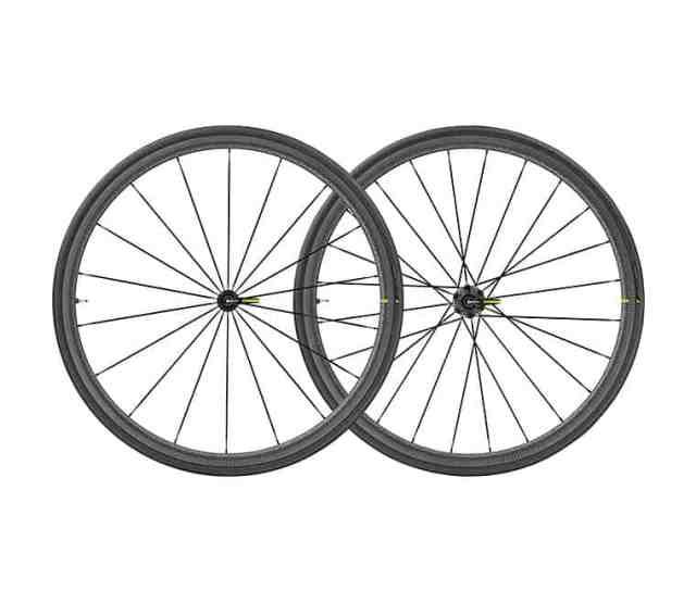 Mavic lança linha de rodas comemorativas do Tour de France 2019 (2).jpg