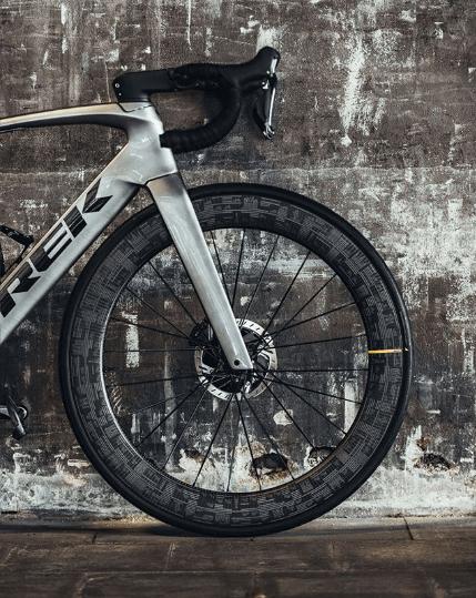 Mavic lança linha de rodas comemorativas do Tour de France 2019 (2).png