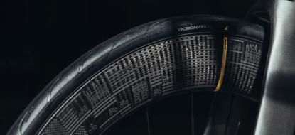 Mavic lança linha de rodas comemorativas do Tour de France 2019 (8)