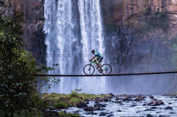 Mundial MTB 24h Solo confirma Costa Rica (MS) como a Capital dos Esportes de Aventura (3)