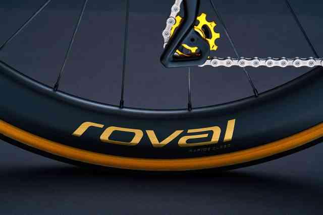 Nova Creo SL - A E-bike de estrada da Specialized (6)