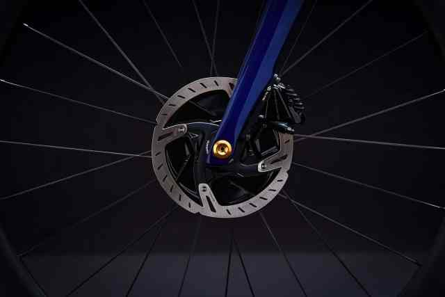 Nova Creo SL - A E-bike de estrada da Specialized (7)