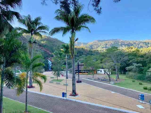 Parque Ecológico foi revitalizado e irá sediar Maratona.jpg