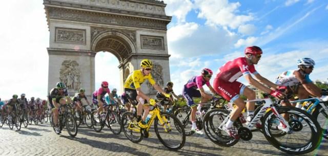 Saiba quais são as etapas do Tour de France 2019 e como assistir ao vivo (1).jpg