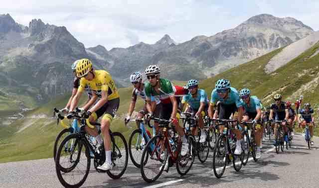 Saiba quais são as etapas do Tour de France 2019 e como assistir ao vivo (2).jpg