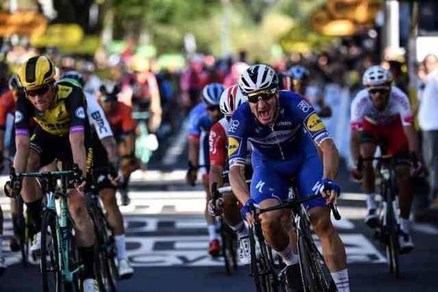 Tour de France 2019 4ª etapa – Elia Viviani conquista sua 1ª vitória no TDF (3).jpg