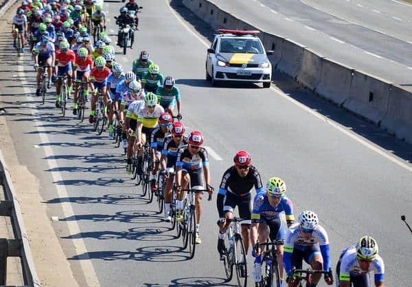 Volta Ciclística Internacional de Guarulhos (Luis Cláudio Antunes-Bike76 (3).jpg
