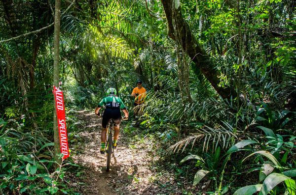 Warm Up Linhares da Brasil Ride oferece desafios para todos os níveis em setembro (3).jpg