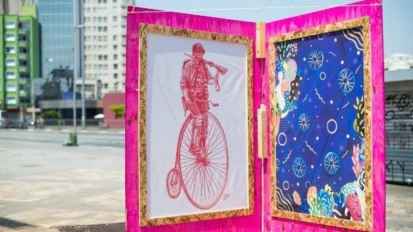 bike-arte-gira-abre-chamada-para-selecao-de-oficinas-de-formacao-artistica-cultural-e-educacional-em-heliópolis (1)
