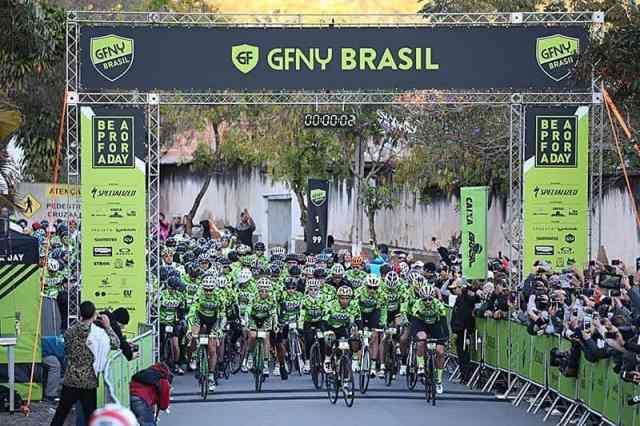 cidade-da-seresta-e-da-bicicleta-conservatória-se-transforma-na-capital-do-ciclismo-brasileiro (6).JPG