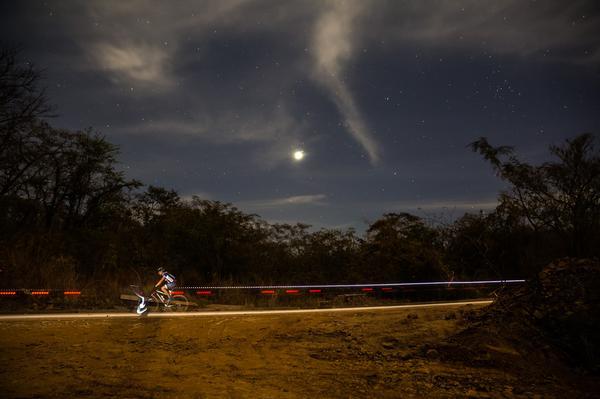 costa-rica-ms-reune-ciclistas-de-12-paises-em-edicao-inedita-do-mundial-mtb-24h-solo-no-brasil (7).jpg