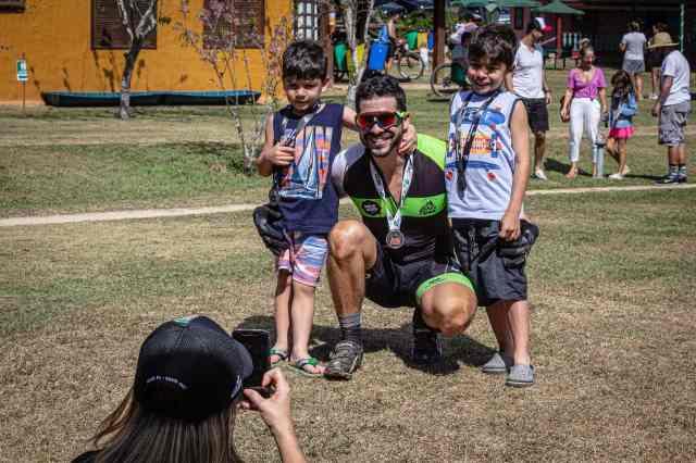 2-etapa-do-circuito-bike-&-trail-celebra-dia-dos-pais-em-itaipava-no-bomtempo-resort (10)