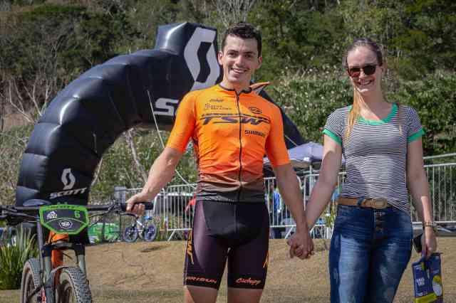 2-etapa-do-circuito-bike-&-trail-celebra-dia-dos-pais-em-itaipava-no-bomtempo-resort (13)