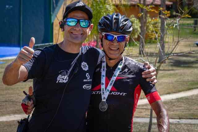2-etapa-do-circuito-bike-&-trail-celebra-dia-dos-pais-em-itaipava-no-bomtempo-resort (15)