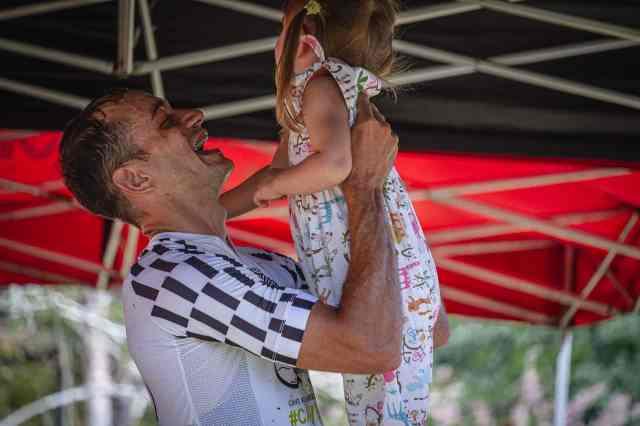2-etapa-do-circuito-bike-&-trail-celebra-dia-dos-pais-em-itaipava-no-bomtempo-resort (17)