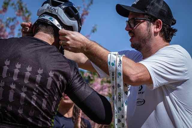 2-etapa-do-circuito-bike-&-trail-celebra-dia-dos-pais-em-itaipava-no-bomtempo-resort (18)