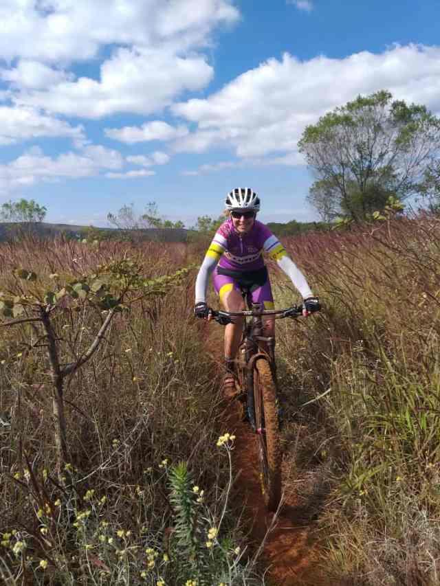 alexa-claudia-diekhaus-desafio-timon-bikers